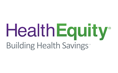 healthy equity